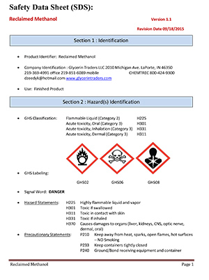 w5 limescale remover safety data sheet. Black Bedroom Furniture Sets. Home Design Ideas